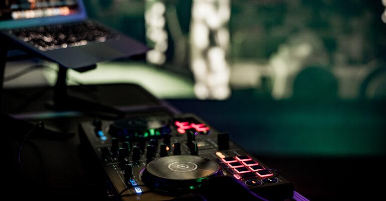 Der Service DJ in Göttingen, Northeim, Hann Münden