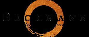 logo-2019-t-s